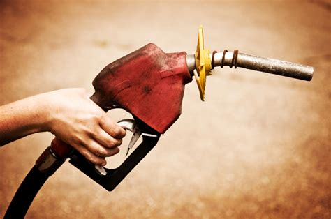 The Gas L by Warning Pumping Gas Can Be Seriously Bad For Your Health
