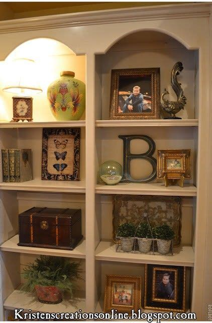 bookcase decor 25 best ideas about wall unit decor on pinterest tv
