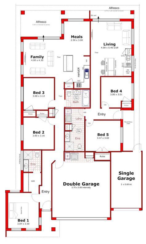 floor plan interest floor plan interest best floor plans duplex images on