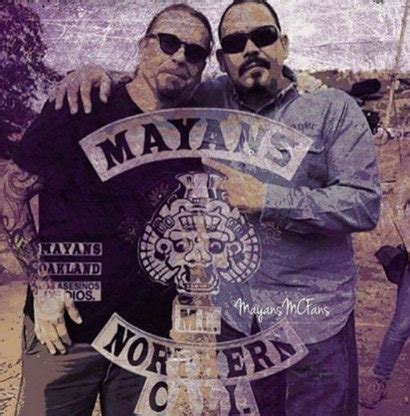 mayans mc (tv series) | sons of anarchy | fandom powered