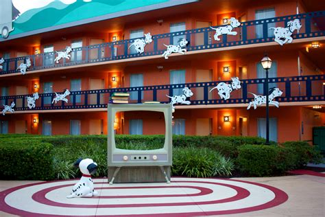 of animation resort family suite floor plan 100 of animation family suite floor plan ripple