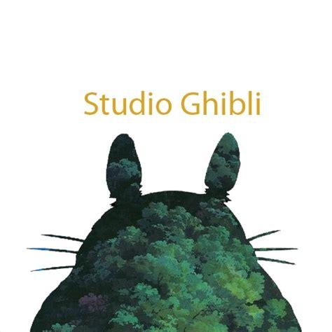 studio ghibli film music watch this amazing studio ghibli medley for string quartet