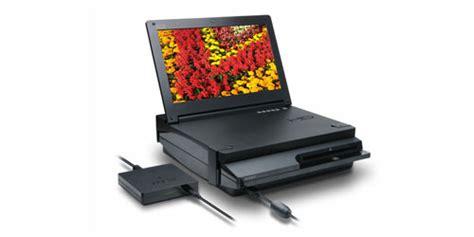 Monitor Lcd Untuk Ps3 playstation 3 gets portable hd monitor next month gematsu