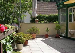 wintergarten auf garagendach terrasse und wintergarten auf dem garagendach