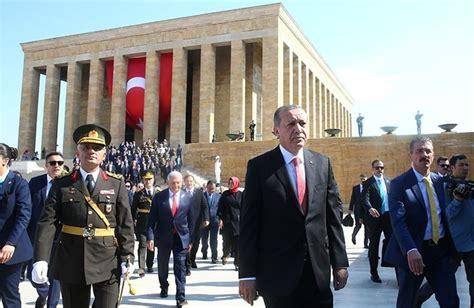 Turki Hml 08 daily sabah turki day kantor berita islam mina