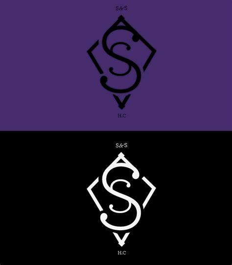 designcrowd logo gallery mermaid logos mermaid logo design at designcrowd 28 best