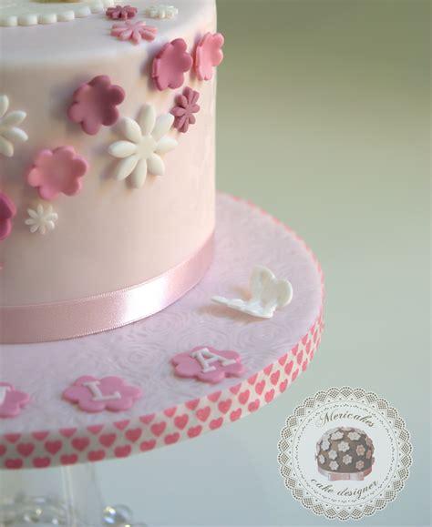 cupcakes de bautismo en pinterets decoraci 243 n de cupcakes para bautizo decoracion de torta falsa con fondant decoracion de tortas para bautismo con fondant buscar