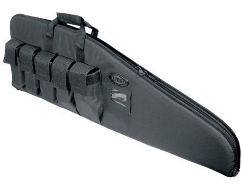 Celana Tactical Combi Dual pin by rhys combi on sports outdoors