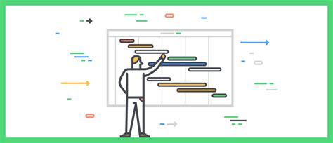 best gantt chart project management 6 best gantt chart software for project management dzone