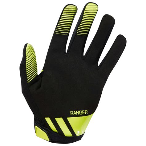Glove Fox fox racing ranger glove handschuhe herren kaufen