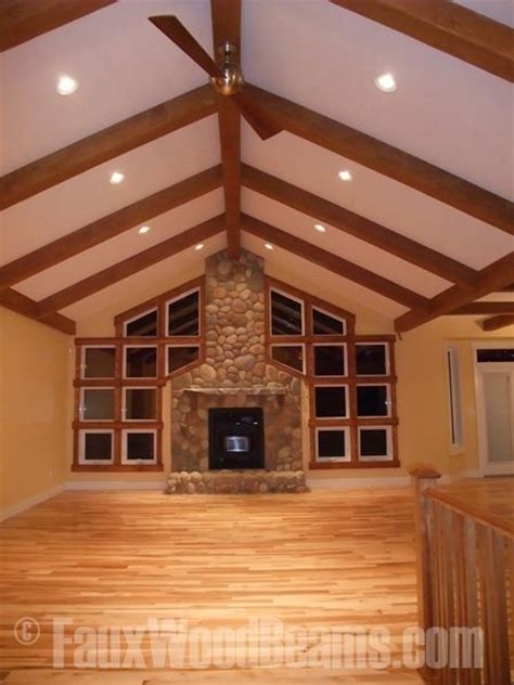 Wood Frame Ceiling by 17 Best Images About Design Ideas Great Room On