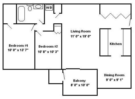 manheim floor plan manheim floor plan meze blog
