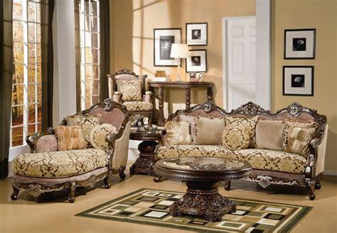formal living room ideas in elegant look dream house salon d 233 co style victorien moderne en 48 id 233 es