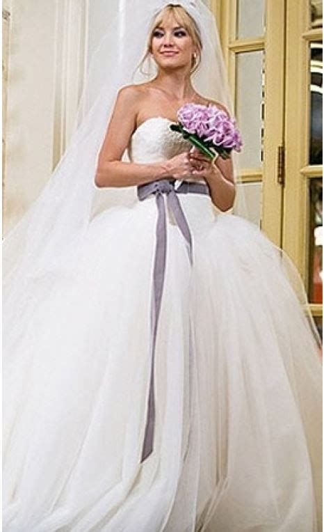 Dress Vera vera wang used wedding dresses stillwhite