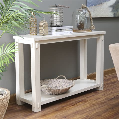 home decor on sale console table design vintage craftsman console table collection craftsman console table