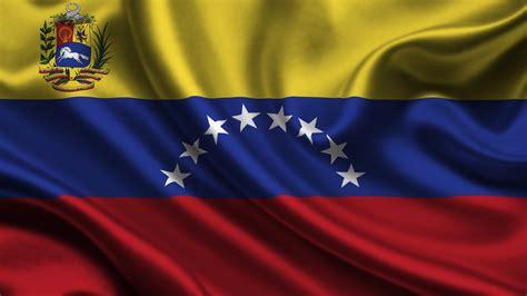 imagenes venezuela hd bandera de venezuela fondos de pantalla hd wallpapers hd