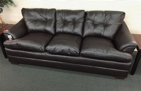 furniture warehouse sofas and loveseats 20 collection of simmons sofas and loveseats sofa ideas