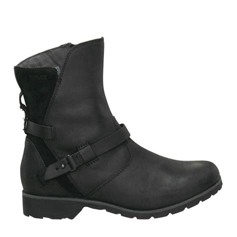 most comfortable riding boots for women teva 174 de la vina low for women comfortable riding boots