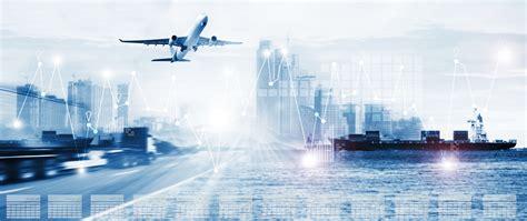 5 on shipping dangerous goods internationally