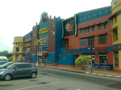movie town movie towne port of spain trinidad and tobago top tips
