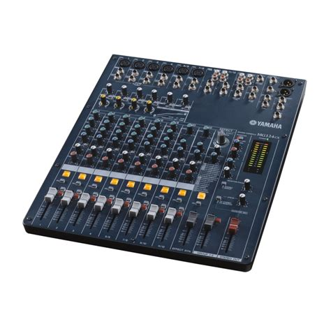 Mixer Yamaha Mg 124cx Mixer Yamaha Mg 124cx Mixer Yamaha Mg 124 Cx yamaha mg 124cx mixer audio soundcreation