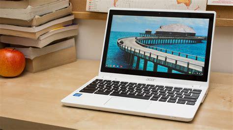 Harga Acer Chromebook R11 acer chromebook c720p review cnet