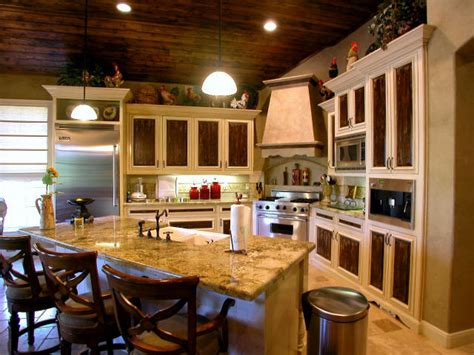 gourmet kitchen designs gourmet kitchen designs for effective cooking room