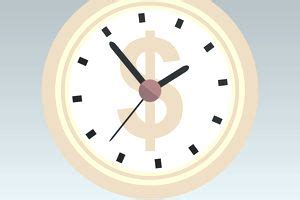 how much do you get paid for overtime?