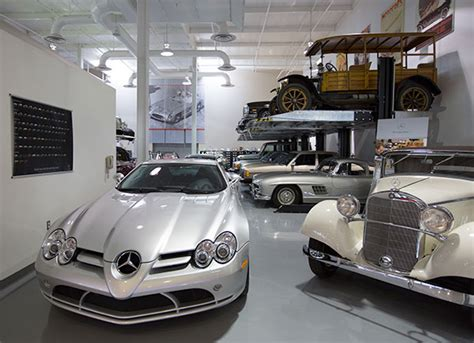Mercedes Garage by Related Keywords Suggestions For Mercedes Garage
