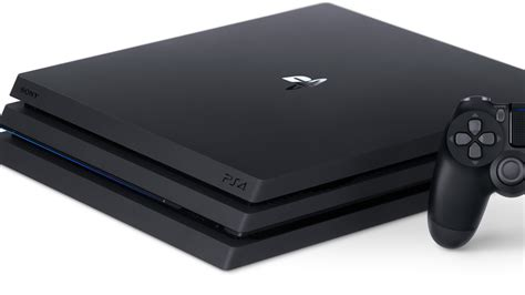 Ps3 Buyers Given Freebies By Sony by 40 Of Uk Ps4 Pro Buyers Were New To Playstation 4 Says