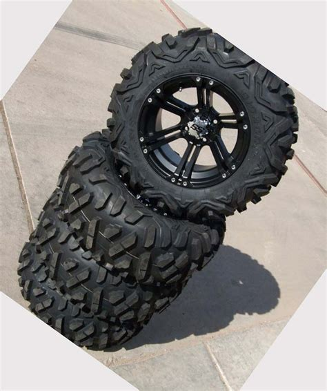 boat trailer wheels and tires ebay boat trailer tires and wheels bing images