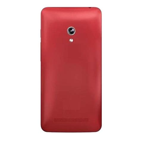 Sparepart Asus Zenfone 5 housing for asus zenfone 5 maxbhi