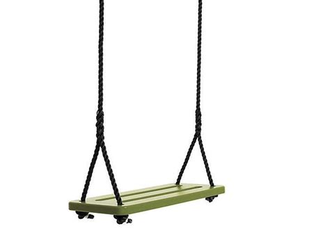 swing attachments top swing set attachments wallpapers