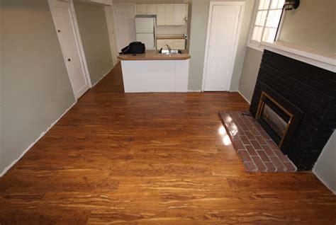 Evoke Flooring Installation related keywords suggestions for evoke flooring