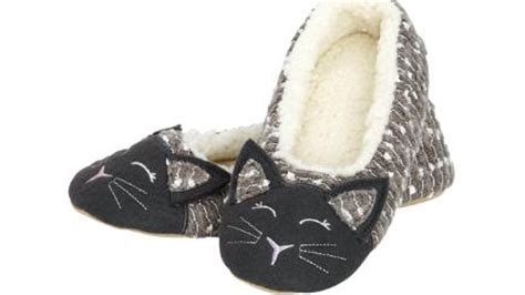10 Gifts 20 For The Cat Lover by 10 Gift Ideas For Cat Bt