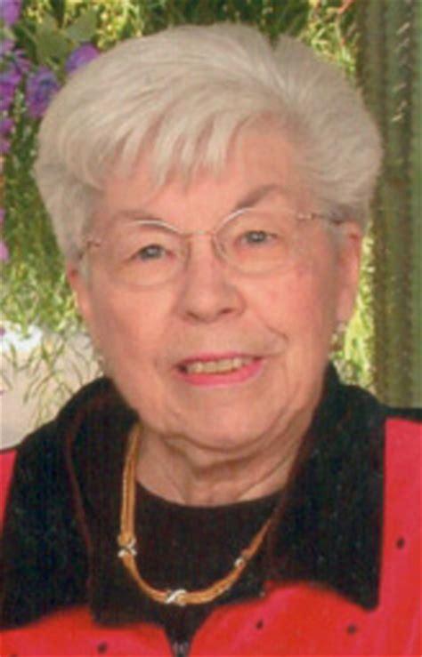 Adeline Cc adeline erdle obituaries bismarcktribune