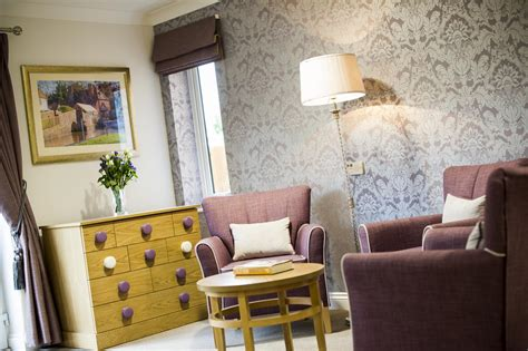 meadow view residential care home hersden sanctuary care