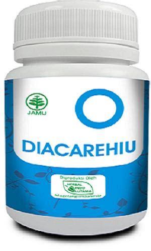 Kapsul Diacare Hiu hiu diacare herbal kencing manis alzafa1 alzafa store