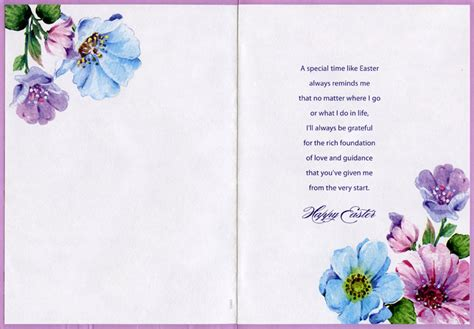 Birthday Card Stores Near Me Birthday Card Stores Near Me 28 Images Greeting Card