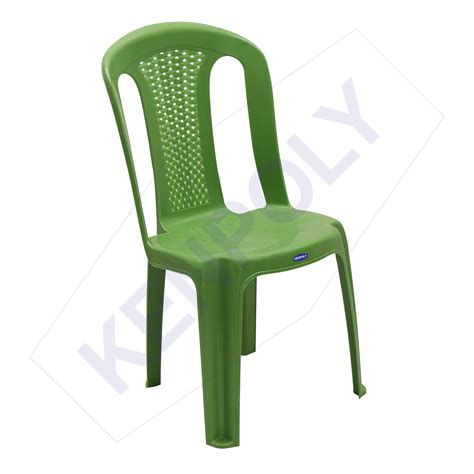 Plastic Stool Chair Price by Plastic Chairs Stool Price Easy Home Decorating Ideas