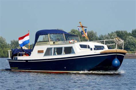 doerak boot de drait doerak 850 quinto mieten in holland ab drachten