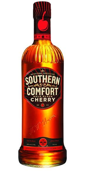 southern comfort cherry southern comfort cherry wow this i need to try