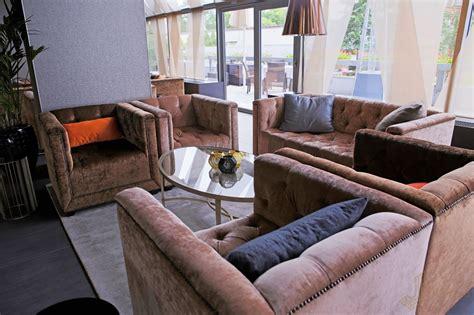 livingroom lounge living room restaurant lounge on vaporbullflcom living