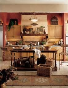 Kitchen Design Decor Tuscan Kitchen Ideas Room Design Inspirations