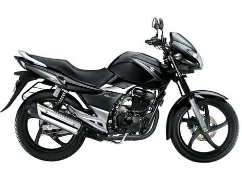 suzuki motorcycle india private limited suzuki
