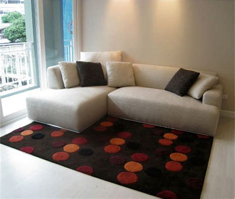mini l shaped couch small l shaped couch decor all about house design