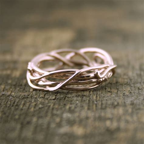 twig ring on pinterest branch ring twig engagement 25 best twig engagement rings ideas on pinterest blue