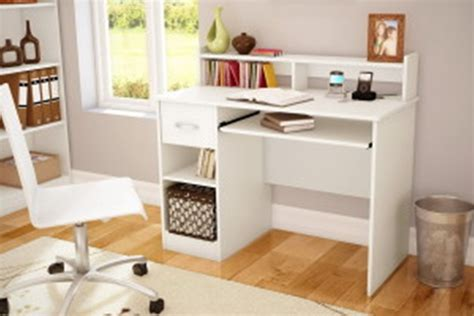 childrens bedroom desk and chair kids room desks small antique secretary desk small