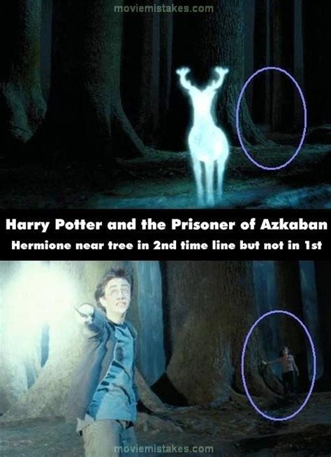 17 best images about harry potter on pinterest bathrooms 17 best images about harry potter movie on pinterest