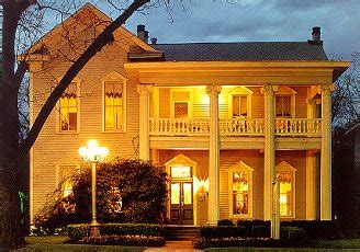 bed and breakfast san marcos tx crystal river inn bed breakfast san marcos bed and
